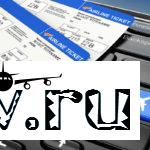 Экономия времени и денег на авиабилеты