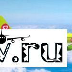 Авиакомпания S7 Airlines будет летать в Гонконг из Хабаровска