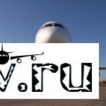Red Wings вернула самолет Ту-214 лизингодателю