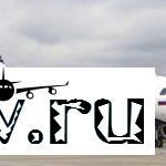"""""""Аэрофлот"""" передал еще один Airbus A319 авиакомпании """"Аврора"""""""