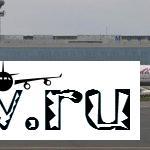 """Авиакомпания """"ВИМ-авиа"""" в летнем расписании откроет новые рейсы на Дальний Восток"""