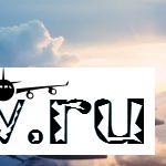 5 способов сэкономить на аренде частного самолета