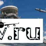 Росавиация попросила поднять тарифы на аэронавигационное обслуживание на 6,5%