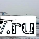 """Авиакомпания """"Ангара"""" получила третий самолет Ан-148"""