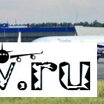 В Емельяново увеличится количество рейсов на внутренних и международных маршрутах