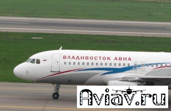 На базе аэропорта Хабаровска будет создан Дальневосточный аэропортовый холдинг