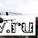 Авиакомпания Philippine Airlines увеличит количество чартеров в Россию