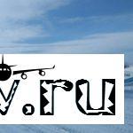 """""""Хабаровские авиалинии"""" получат очередной L-410UVP-E20 в январе"""