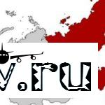 Правительство увеличит субсидирование авиаперевозок на Дальнем Востоке