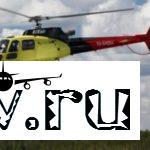 """Авиакомпания """"Восток"""" начала эксплуатацию нового вертолета"""