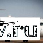"""Авиакомпания """"ИрАэро"""" открывает рейс Иркутск—Улан-Удэ—Хабаровск"""