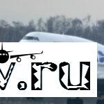 """Авиакомпания """"Трансаэро"""" полетит на китайский курорт Санья из Хабаровска и Владивостока"""