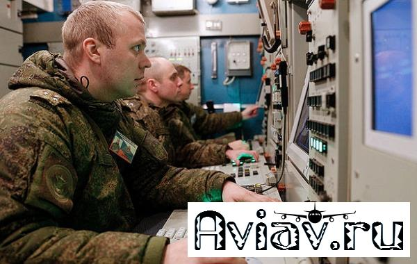 Российская ПВОполучила искусственный интеллект